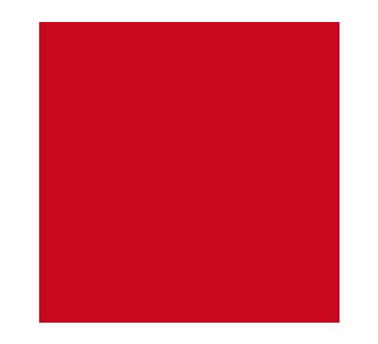 Ícono-circular-iF