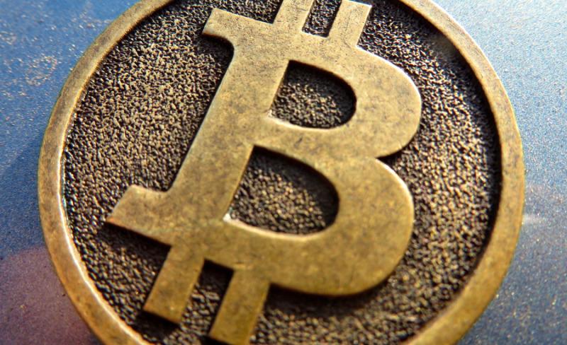 todo sobre bitcoin if revista digital