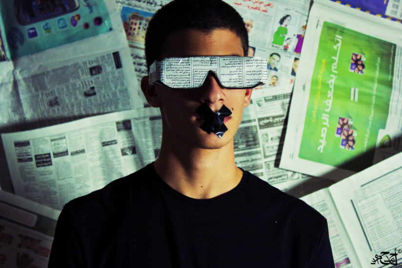 periodismo tradicional if revista digital