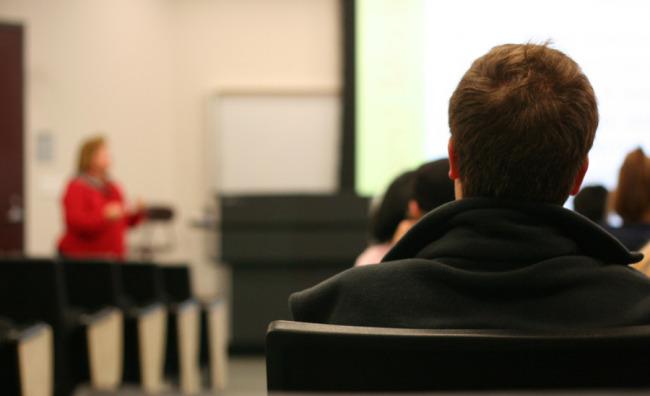 educacion privada if revista digital