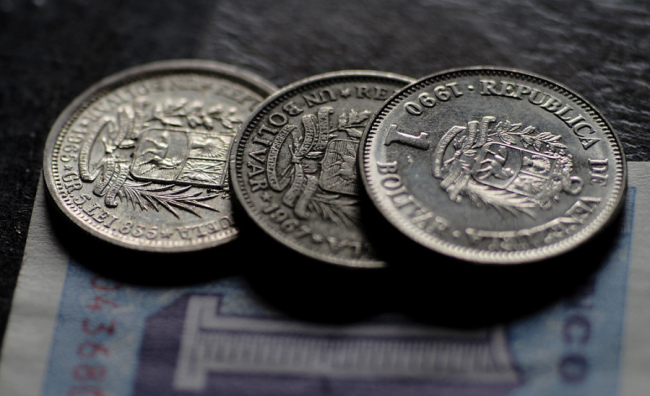 inflacion venezuela if revista digital