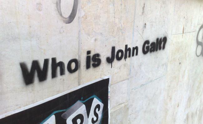 capitalistas john galt if revista digital