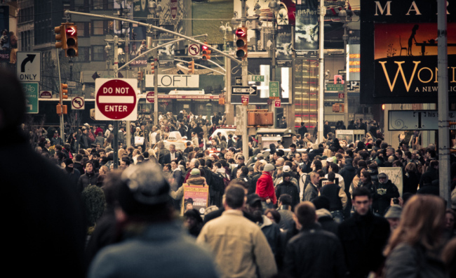 exito del capitalismo if revista digital