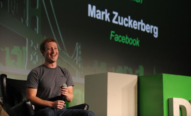 millonario facebook if revista digital