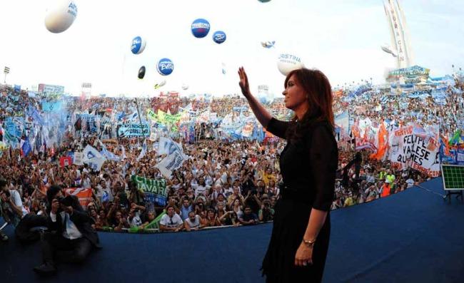 kirchnerismo argentina if revista digital