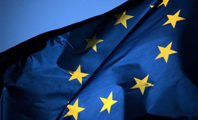 austeridad en europa if revista digital