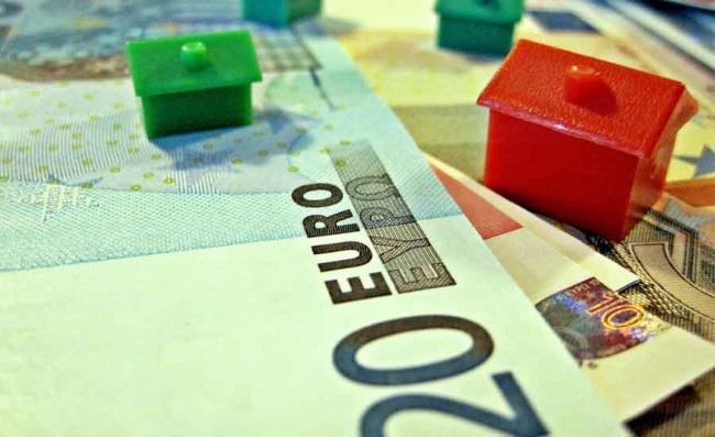 sueldos europa if revista digital