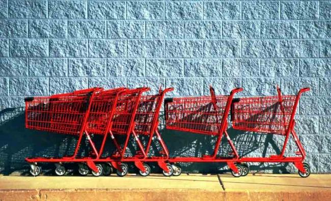 supermercados venezuela if revista digital