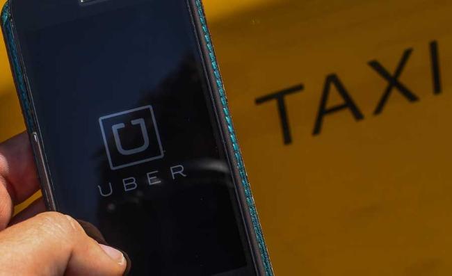 uber españa if revista digital