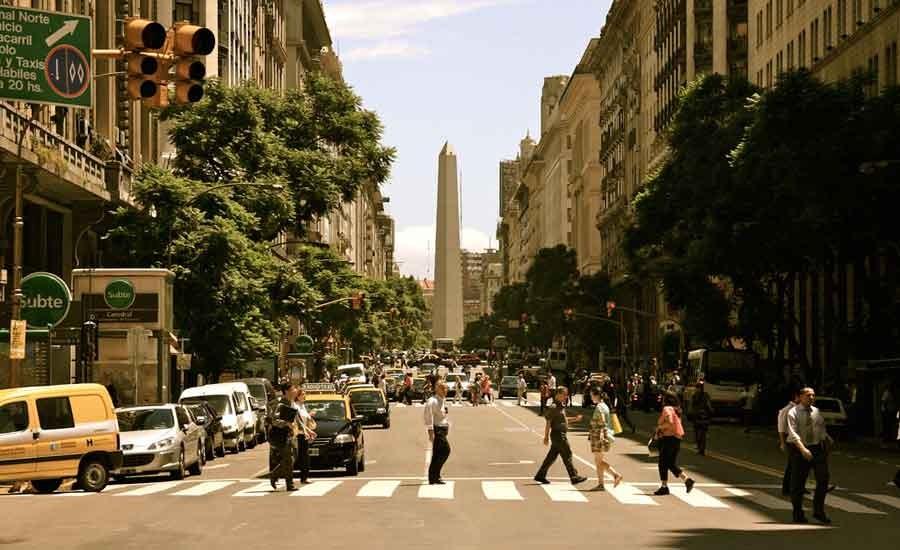 los argentinos 2015 if revista digital