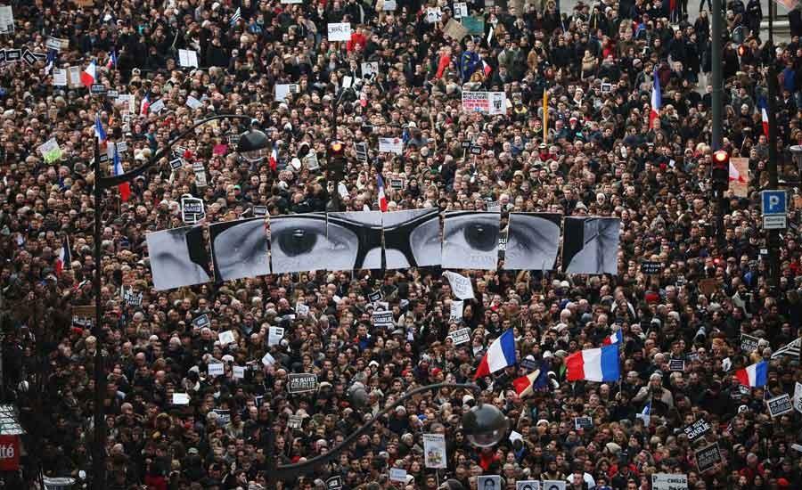 terrorismo francia if revista digital