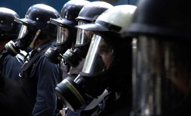 impunidad venezuela if revista digital
