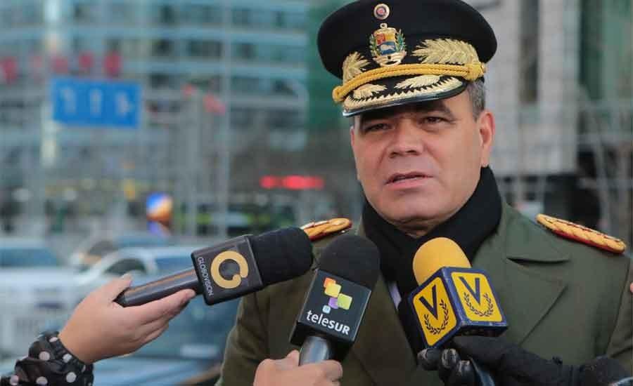 ley masacre venezuela if revista digital