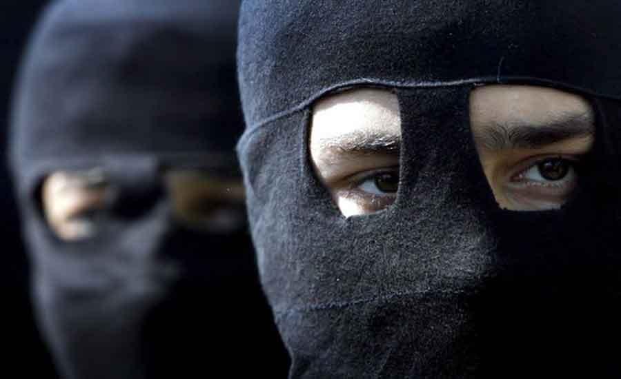 terrorismo de estado argentina if revista digital