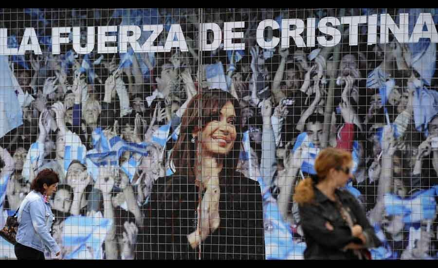 odio politica argentina if revista digital