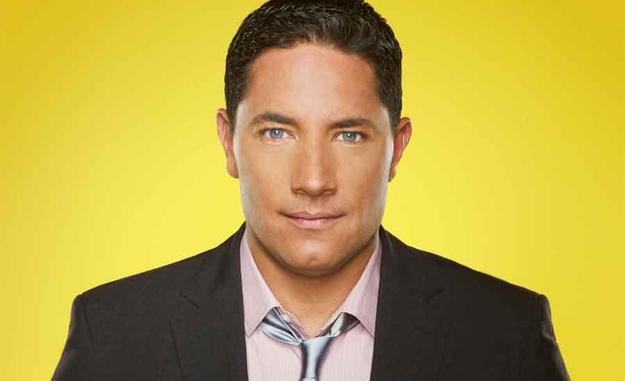 Fernando-Del-Rincón if revista digital