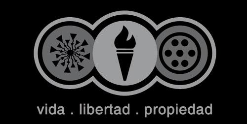 Logo-VLP-texto