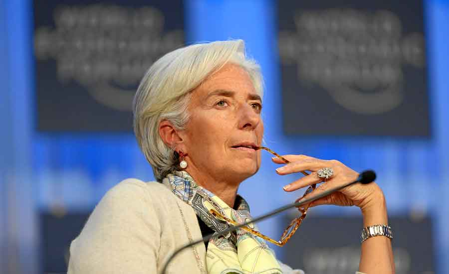 fmi banco mundial economia capitalismo