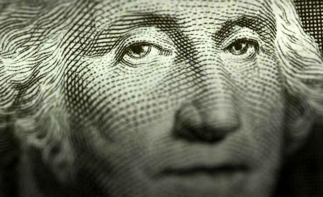 control de cambio divisas dolares cencoex cadivi venezuela