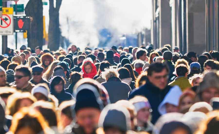 libre mercado capitalismo progresismo laissez faire