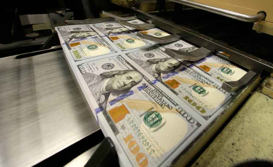 venezuela republica libre mercado deuda publica libertad economia capitalismo