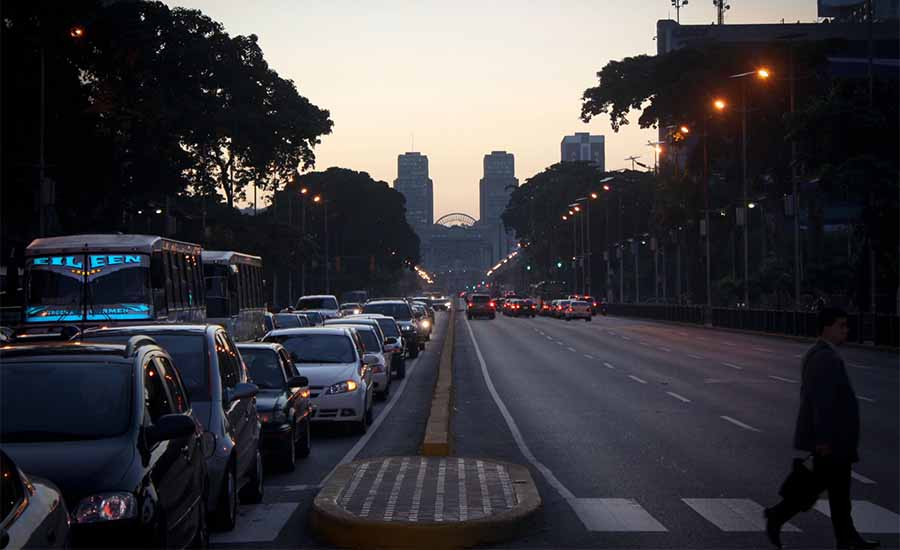 venezuela venezolanos libertad personas individualismo