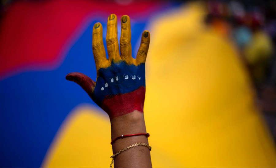 5 compromisos cada venezolano debe asumir para mejor 2016