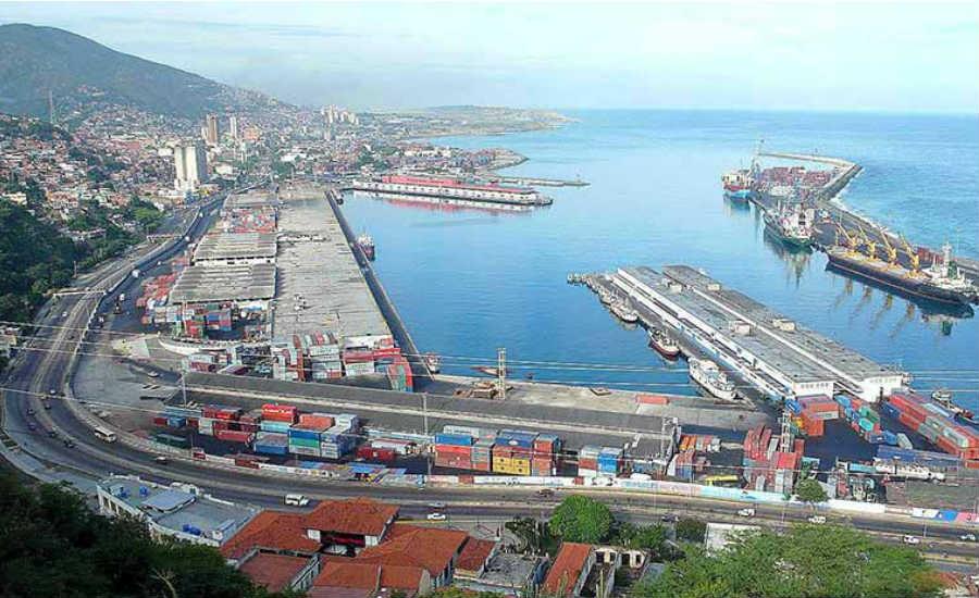 limitar las importaciones en venezuela no fomenta el mercado nacional