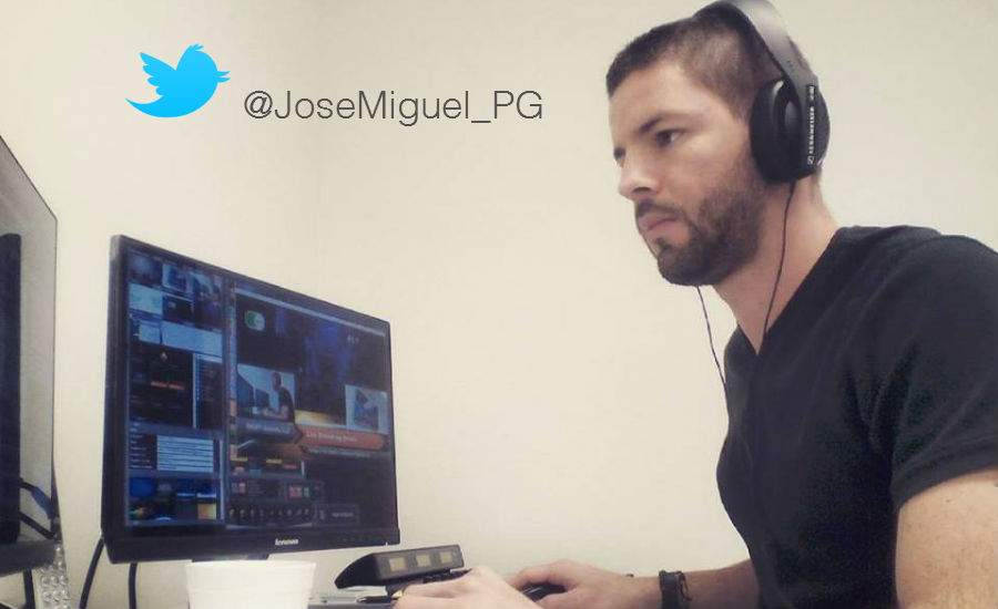 @JoseMiguel_PG en Twitter