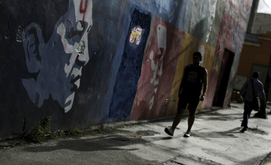 venezuela no sale de crisis atacando causas sino consecuencias