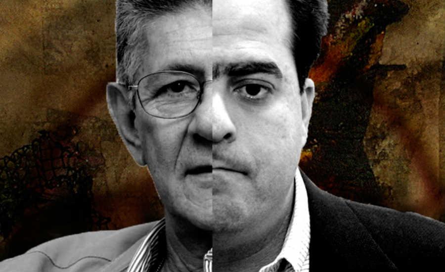 Para Salir Del Chavismo, Debemos Salir De La Mesa De La Unidad