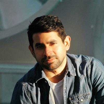 Roderick Navarro