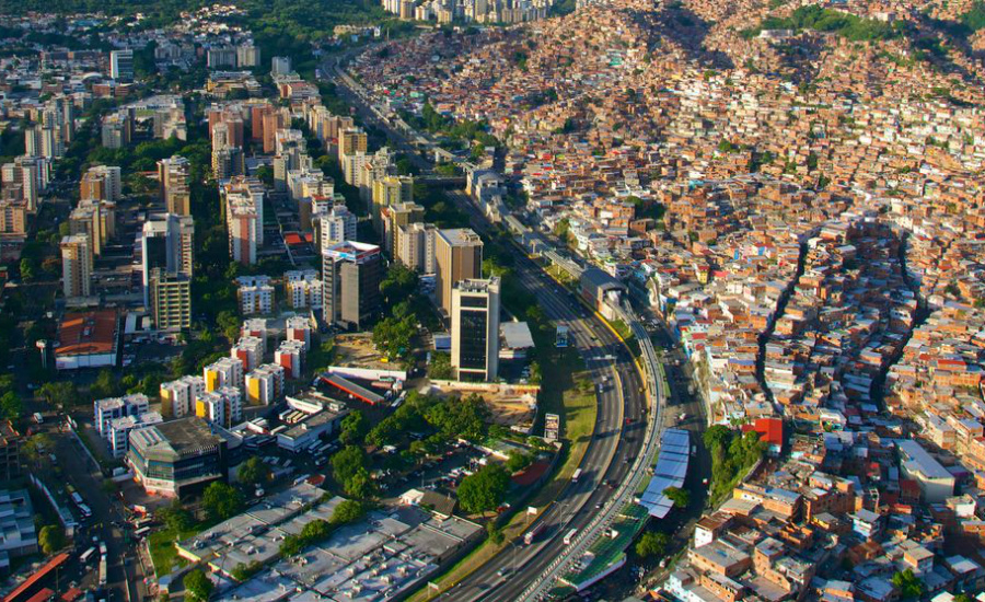 el capitalismo funciona el socialismo tambien if revista digital revista libertaria capitalismo venezuela libertad