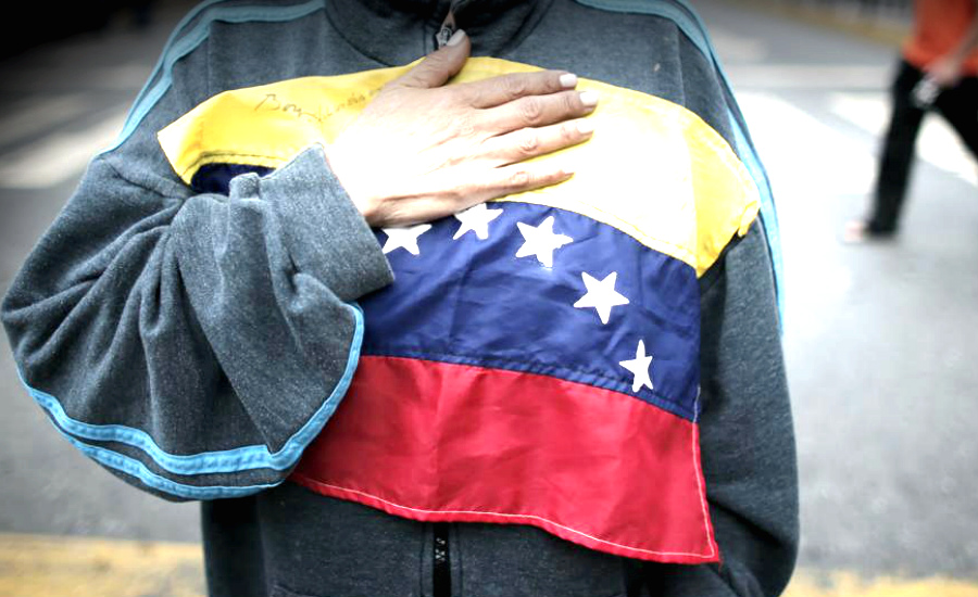l retorno de los buenos if revista digital revista libertaria capitalismo venezuela libertad