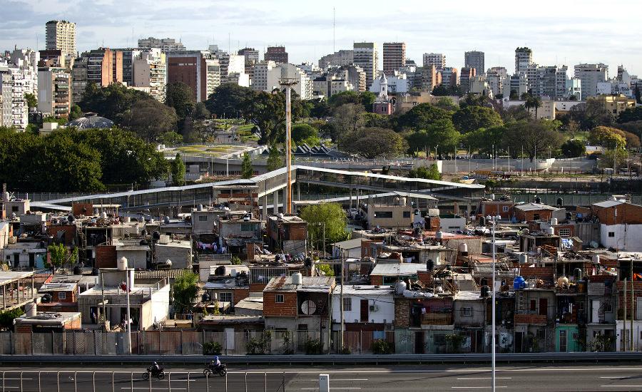 impuestos en argentina generan pobreza if revista digital revista libertaria capitalismo venezuela libertad