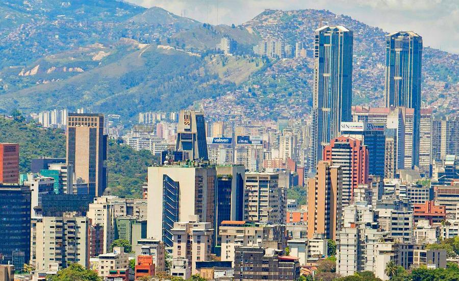 venezuela post transicion if revista digital revista libertaria capitalismo venezuela libertad