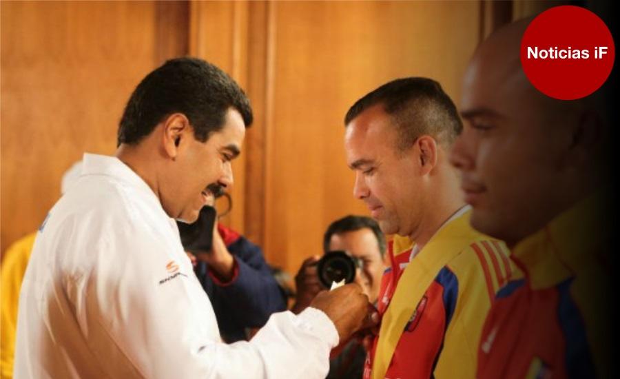 la politizacion del deporte if revista digital revista libertaria capitalismo venezuela libertad
