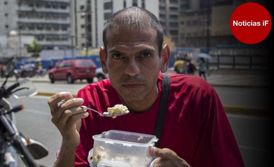 profesores venezuela miseria socialismo if revista digital revista libertaria capitalismo venezuela libertad