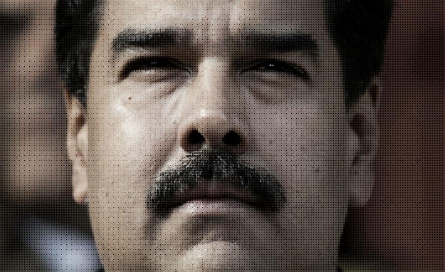 El Final de Nicolás Maduro Una Reflexión Inspirada en su Propia Maldad if revista digital revista libertaria capitalismo venezuela libertad