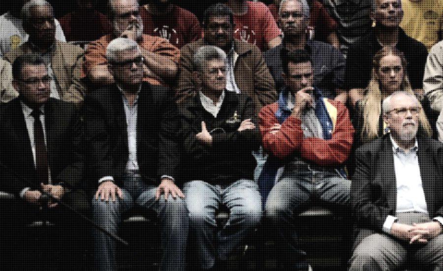 Mitos del Socialismo La Izquierda Llegó a Venezuela con Chávez if revista digital revista libertaria capitalismo venezuela libertad