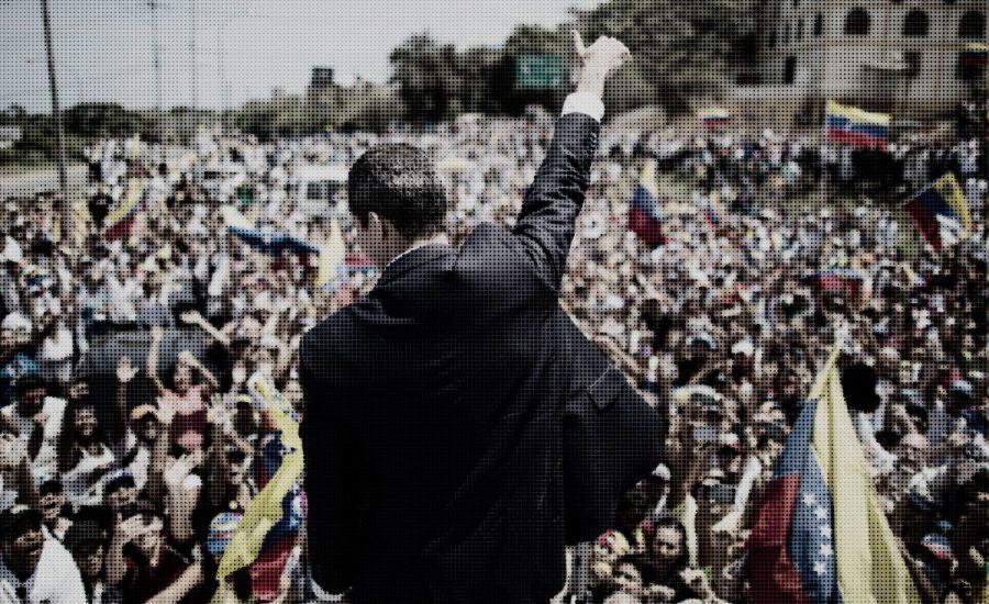 justicia social trampa caza bobos if revista digital revista libertaria capitalismo venezuela libertad