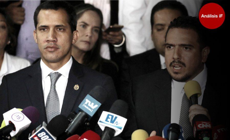 negociacion en oslo venezuela if revista digital revista libertaria capitalismo venezuela libertad