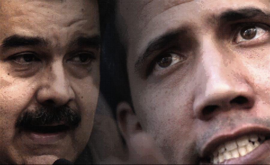 Maduro Hace Cosas Diferentes Mientras Guaidó Hace Lo Mismo if revista digital revista libertaria capitalismo venezuela libertad