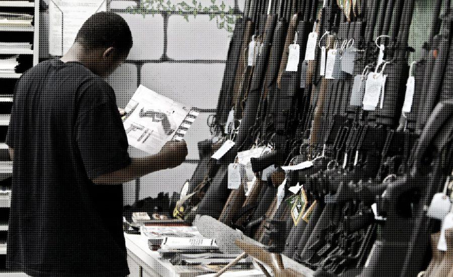 sobre la ley desarme en venezuela if revista digital revista libertaria capitalismo venezuela libertad