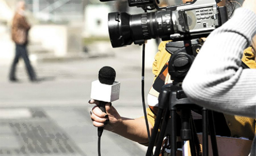 Cómo Debe Actuar Un Periodista Venezolano Que Se Respete if revista digital revista libertaria capitalismo venezuela libertad