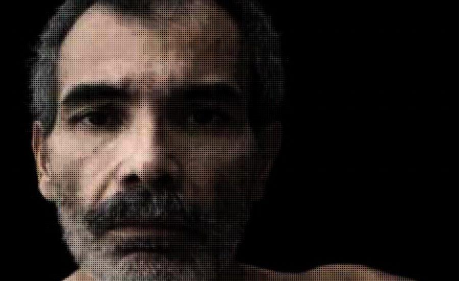 Franklin Brito Un Héroe de la Causa de la Libertad que Debemos Recordar if revista digital revista libertaria capitalismo venezuela libertad