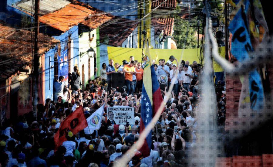 radicales del pendejismo if revista digital revista libertaria capitalismo venezuela libertad cuestiona todo
