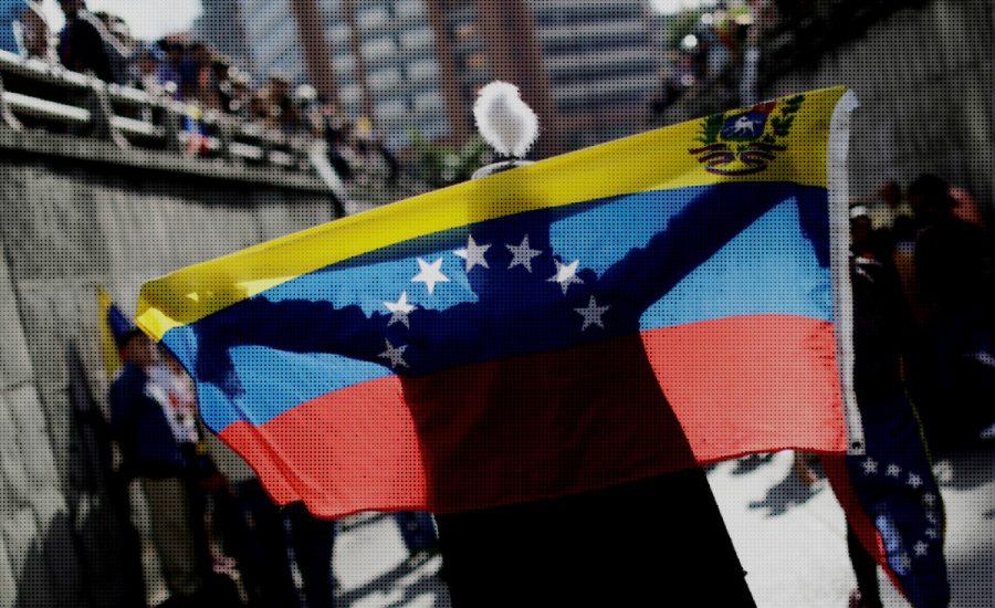 Cómo Debe Estructurarse Una Oposición Real En Venezuela cuestiona todo if revista digital revista libertaria capitalismo venezuela libertad 1