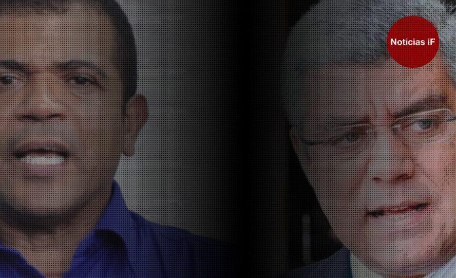"""Los audios que prueban cómo se hacen los """"negocios"""" en Venezuela cuestiona todo noticias if revista digital revista libertaria capitalismo venezuela libertad"""
