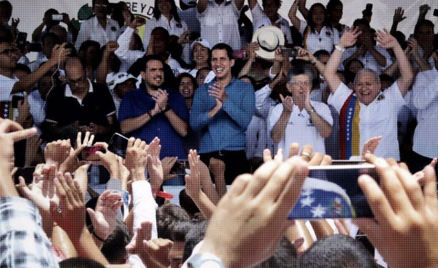la democracia es buena o es una estafa cuestiona todo if revista digital revista libertaria capitalismo venezuela libertad 1